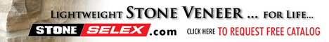Stone-Selex Request free-catalog