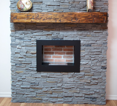 stone selex show special 970 fireplace refacing stoneselex blog rh stoneselex com reface fireplace with stone resurface fireplace with stone veneer