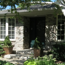 Stone veneer trend and style guide