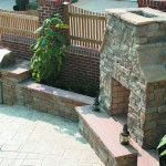 Canyon Ledge- Fireplace &amp; outdoor BBQ