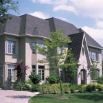 Stone Selex - Stone Cladding - Exterior Stucco