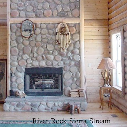 a stacked ideas l top on building and wall rock pinterest best fireplace stone