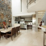 Natural Stone Home look-Stone Selex Toronto