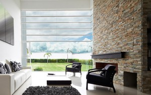 fireplace-design-contemporary-stone