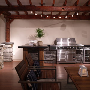 Enhancing Stone Selex products with proper lighting