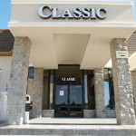 The Stone Selex guide to commercial stone veneer trends and styles