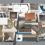 Rustic & Wilderness Stone Veneers in your home