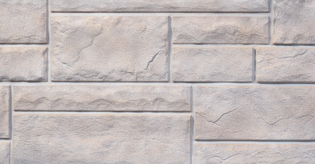 Faux Stone Siding Hand Cut Stone Stone Selex