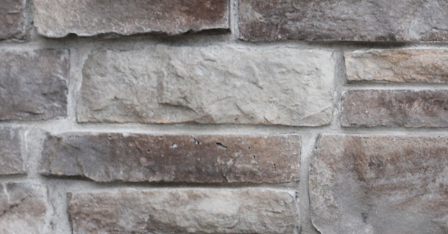 Faux Stone Interior Canyon Ledge Stone Selex