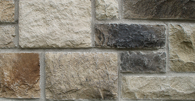 Faux Stone Walls Castle Stone Stone Selex