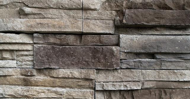 Faux Stone Panels Timber Ledge Stone Selex