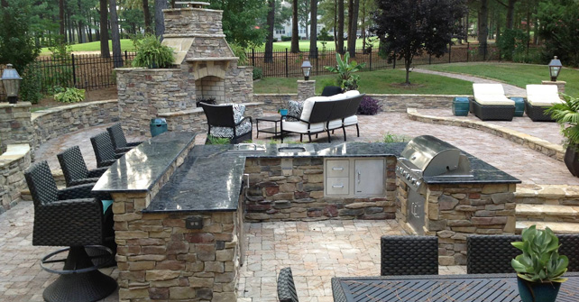 Manufactured Natural Stone Veneer Southern Ledge