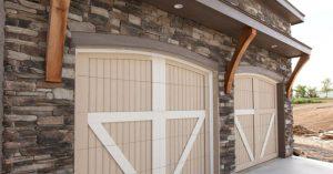 Manufactured Stone Veneer Southern Ledge Driftwood