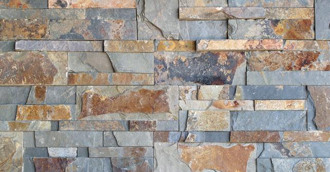 Natural Stone Panel Natural Ledge Stone Selex