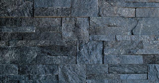 Natural Stone Panel Quartzite Ledge Stone Selex