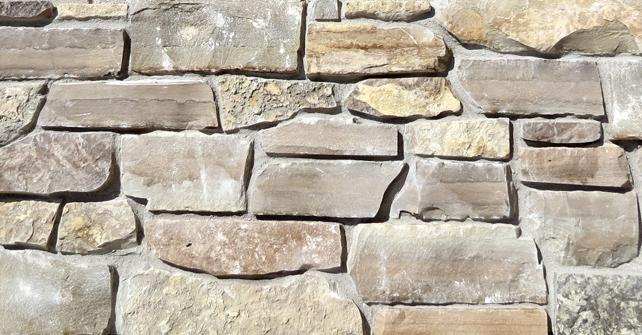 Natural Stone Veneer Ashlar Stone Selex