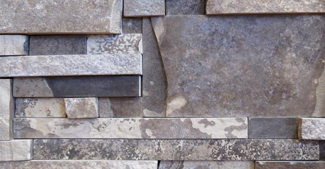 Natural Stone Veneer Dimensional Stone Selex