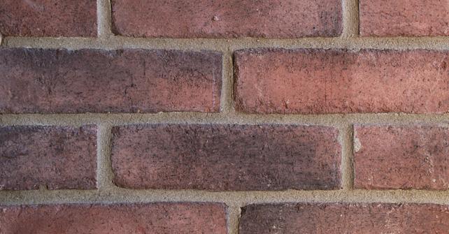 Thin Brick Veneer Old Antique Stone Selex