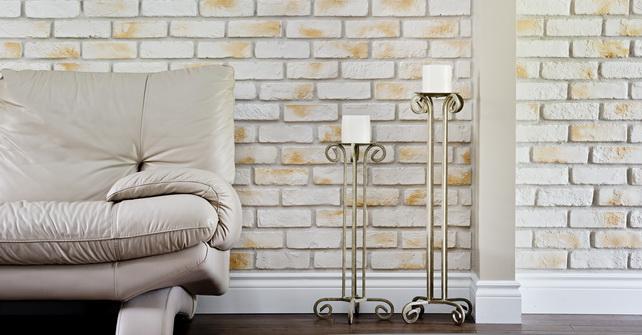 Old Brick Veneer Brick Veneer Stone Selex
