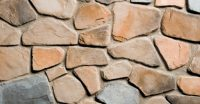 Faux-Rock-Panel-Cobblestone-Santa-Fe