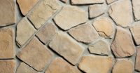 Faux-Rock-Panel-Cobblestone-Sienna