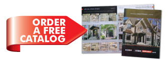 order free catalog