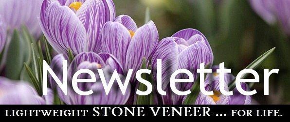 Natural Stone Veneer Toronto Ontario