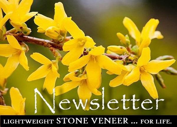 Manufactured Stone Veneer Toronto Ontario