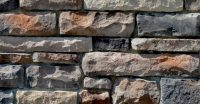 FAUX-STONE-VENEER-COBBLE-STONE-DRIFTWOOD