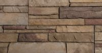 Versetta Stone Siding Ledgestone Plum Creek