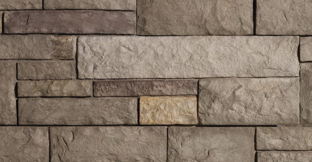 Versetta Stone Siding Tight Cut Stone Selex