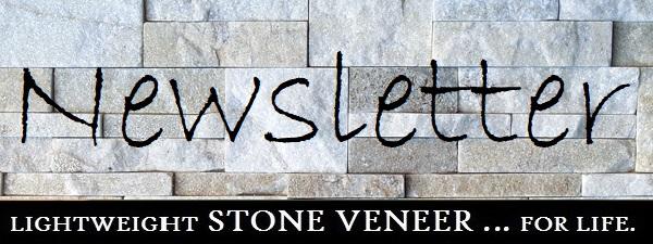 DIY Stone Veneer Toronto Ontario