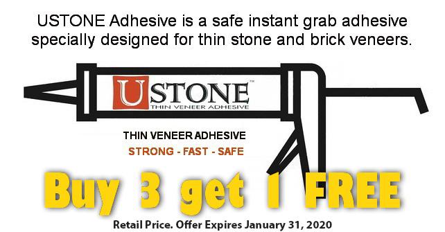Stone Veneer Stone Sale Stone Selex